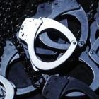 Lockpicking: Schlüssel aus dem 3D-Drucker öffnet Polizei-Handschellen