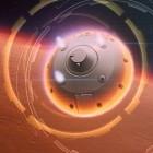 Curiosity: Nasa schickt Spieler auf den Mars
