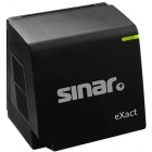 Sinarback Exact: Digitalrückteil macht Fotos mit 192 Megapixeln