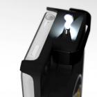 650.000 Volt: iPhone-Hülle als Elektroschocker