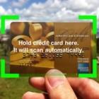 Card.io-Übernahme: Paypal will Smartphone als Kreditkartenleser nutzen