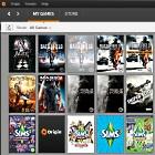 Electronic Arts: Update auf Origin 9.0 mit Uhr