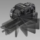 Panasonic Lumix G5: Scharfstellen mit dem Finger