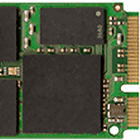 NGFF: Intel plant neue SSD-Bauformen für Ultrabooks