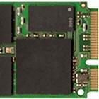 Crucial: m4-SSD als Upgrade für Ultrabooks mit Festplatte