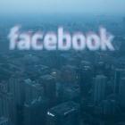 Soziales Netzwerk: Facebook verliert Mitglieder in den USA