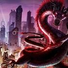 Cliffhanger Productions: Shadowrun Online sucht eine halbe Million US-Dollar