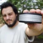 Astro: Automatischer Stativkopf für Zeitraffer und Panoramaaufnahme