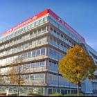 Versandhändler: Neckermann.de stellt Insolvenzantrag