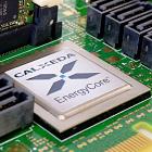 Calxeda: ARM-Server mit Openstack zum kostenlosen Testen