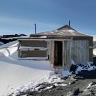 Panoramabilder: Mit Google Street View durch die Antarktis