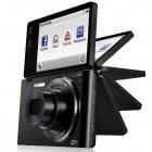 Winke-Winke: Samsung-Kamera mit Gestensteuerung