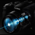 Panasonic FZ200: 25 bis 600 mm KB-Brennweite bei durchgehend f/2,8