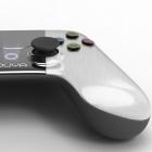 Android-Spielekonsole: Die Geheimwaffe von Ouya