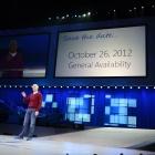 Build 8888: Windows 8 könnte schon diese Woche fertig sein