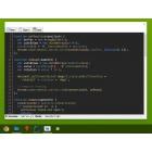 Packaged Apps: Offline-Apps für den Desktop mit Webtechnik bauen