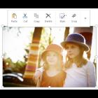 Office 2013: Was sich Microsoft dabei gedacht hat