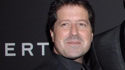 Frank Nuovo im Jahr 2010