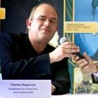 Spieleentwicklung: Klett-Verlag kauft 40 Prozent der Games Academy
