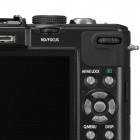Panasonic Lumix LX7: Liebhaberkamera mit lichtstarkem Zoom