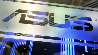 Mainboards: Asus will andere Mainboard-Hersteller kaufen