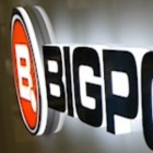 Bigpoint: Mobilestudio geschlossen, Internationalisierung verstärkt