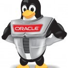 Enterprise Linux: Oracle buhlt um CentOS-Nutzer