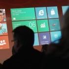 Abschreibung: Microsoft macht erstmals Verlust