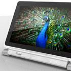 Iconia W510 und W700: Acer will Windows-8-Tablets mit FullHD auf der Ifa zeigen