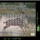 Zum Nachrüsten: Canons DSLRs erklären sich selbst