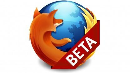 Mozilla: Firefox 15 Beta benötigt deutlich weniger Speicher
