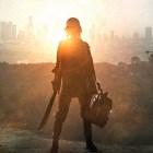 Human Element: Robert Bowling kündigt Exklusivspiel für Ouya an