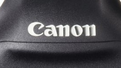 Canon: Ankündigung einer spiegellosen Systemkamera am Montag?