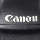 Kameragerüchte: Heißt Canons spiegellose Systemkamera EOS M?