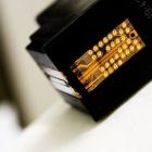 Spart Tinte: Ölfilm schützt Tintendrucker vor Austrocknung