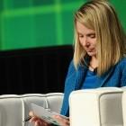 Yahoo: Marissa Mayer bekommt rund 100 Millionen US-Dollar