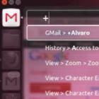 Ubuntu: Canonical bittet Ubuntu-Nutzer um Geld für Downloads