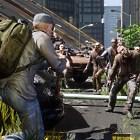 Hammerhead Interactive: The War Z wird abofreies Zombie-MMORPG