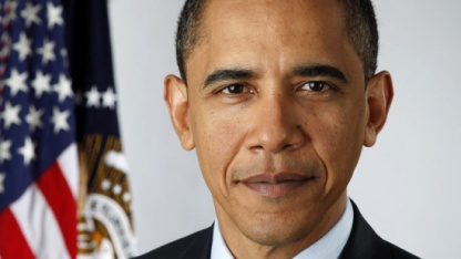 US-Präsident Barack Obama: Digitale Hintertür schließen