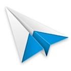 E-Mail-Client: Sparrow verkauft an Google