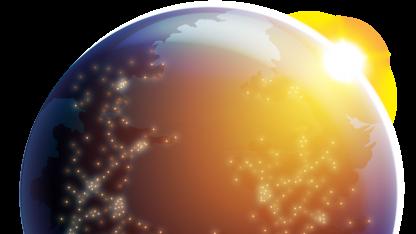 Firefox 16 Aurora steht zum Download bereit