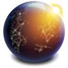 Firefox 16 Aurora: Mehr HTML5 und weniger Pausen