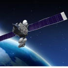 Avanti Communications: Europaweites Satelliten-Internet als Prepaid-Service