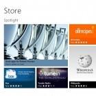 Microsoft: Windows Store mit Testversionen und In-App-Verkäufen