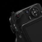 Canon EOS M: Spiegellose Systemkamera mit APS-C-Sensor