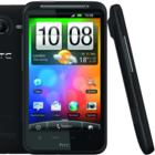 HTC Desire HD: Kein Android-4-Update wegen zu kleiner Systempartition