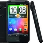 Ice Cream Sandwich: HTC streicht Android-4-Update für Desire HD