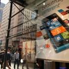 Windows Phone 8: Nokia sucht Exklusivnetzbetreiber für Lumia-Smartphones