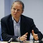 Yves Guillemot: Ubisoft-Chef beschwert sich über Konsolen-Lebensdauer