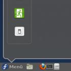 Linux-Desktops: Cinnamon und Unity für Fedora